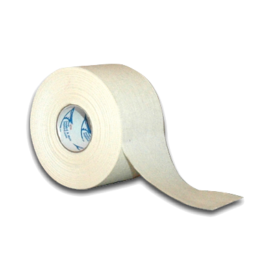 Athletic Trainers Tape