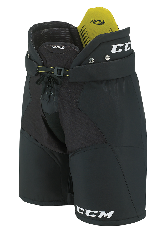 CCM Tack 3092 Pant-Youth