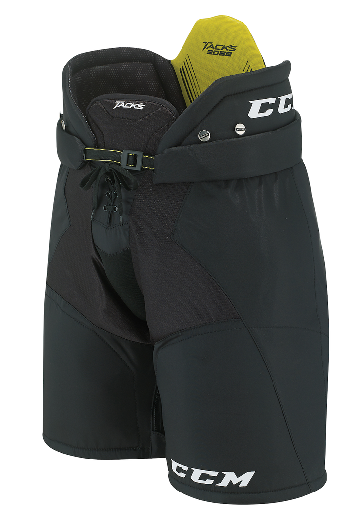 CCM Tack 3092 Hockey Pants-Senior