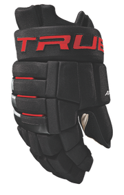 True A2.2 SBP Gloves-Junior