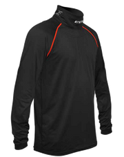 CCM Cut Resistant Neck Guard Top