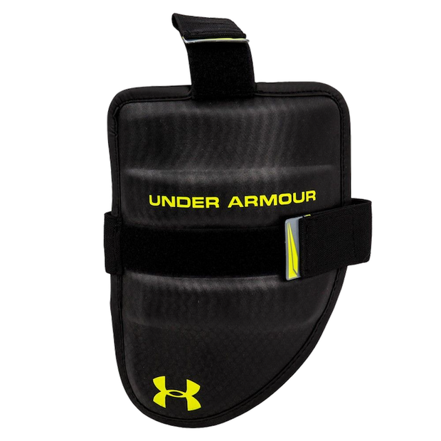 Under Armour Command Pro Bicep Pad