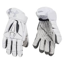 Under Armour Command Pro 2 Glove