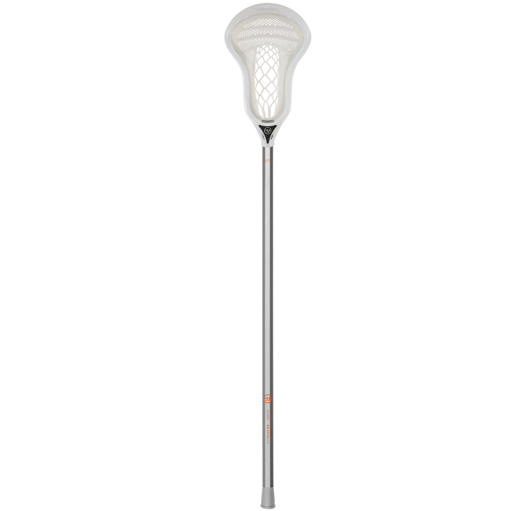 Warrior Fatboy Burn Warp Stick