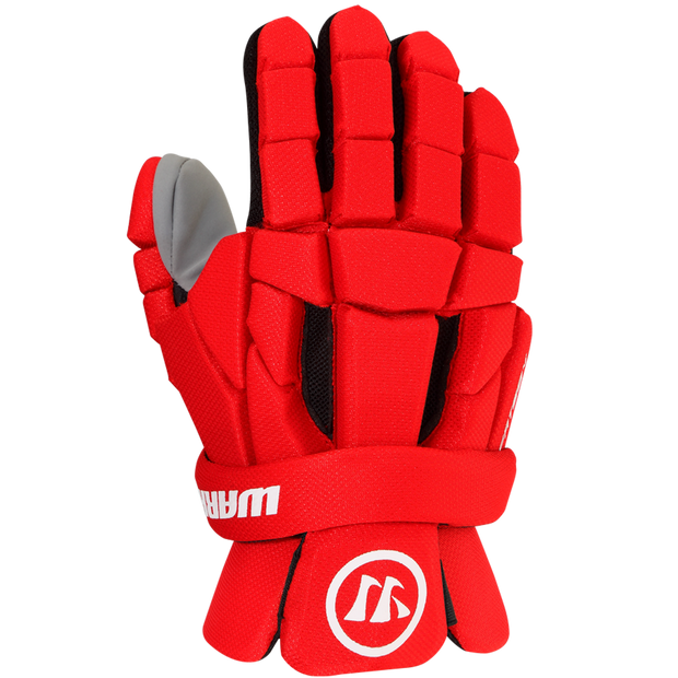 Warrior Fatboy Lite Gloves