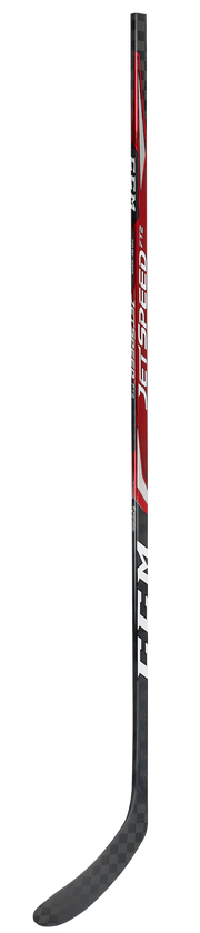 CCM Jetspeed FT2 Stick-Senior