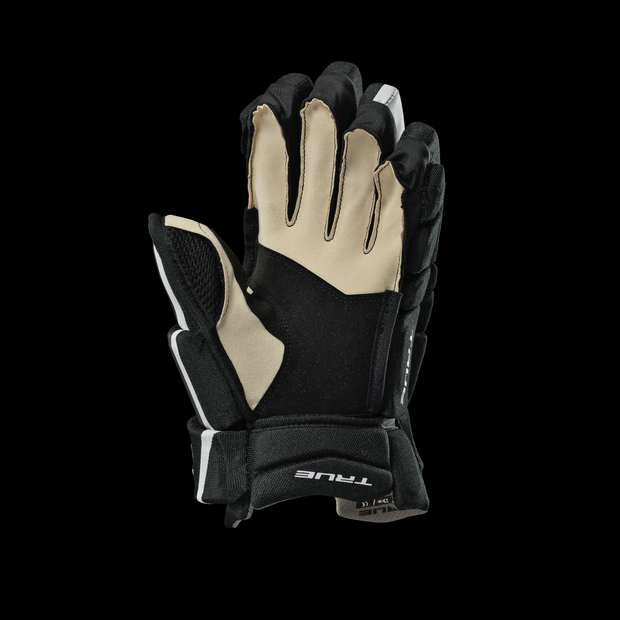 True XC5 Glove S20-Junior