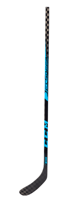 CCM Jetspeed Youth Stick