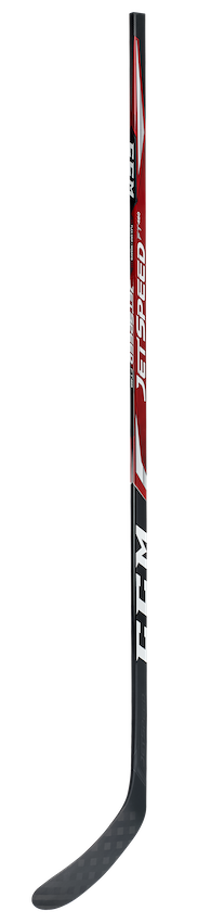 CCM Jetspeed 460 Stick-Junior