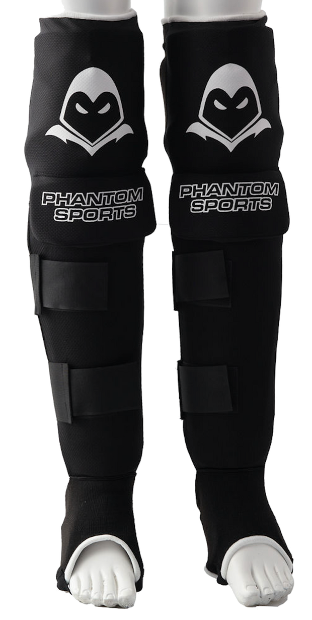 Phantom Sports Shin Pads