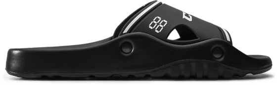 CCM Shower Sandal