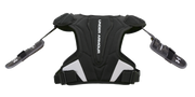 Under Armour Strategy Shoulder Pad
