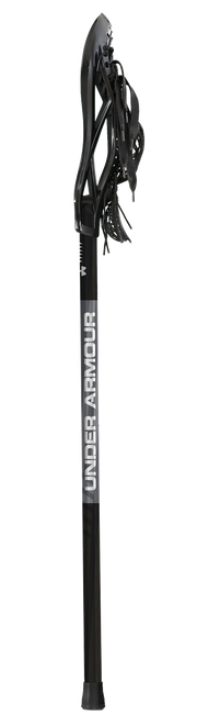 Under Armour Strategy Stick