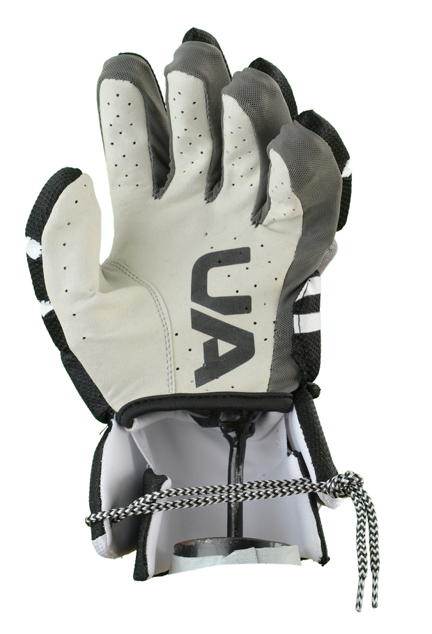 Under Armour Strategy Glove