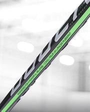 Bauer Supreme Ultrasonic Stick-Intermediate