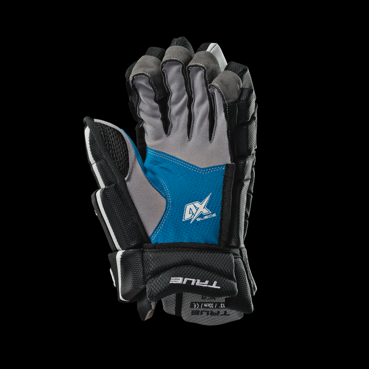 True XC9 Glove S20-Senior