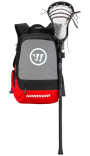 Warrior Jet Pack Tripper Bag