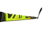 Bauer Vapor X2.7 S19 Stick-Junior
