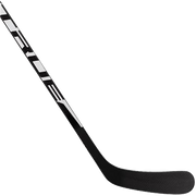 True XC9 ACF Stick 2019-20 Flex Junior 52""