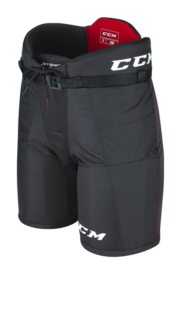 CCM Jetspeed 350 Hockey Pants-Youth
