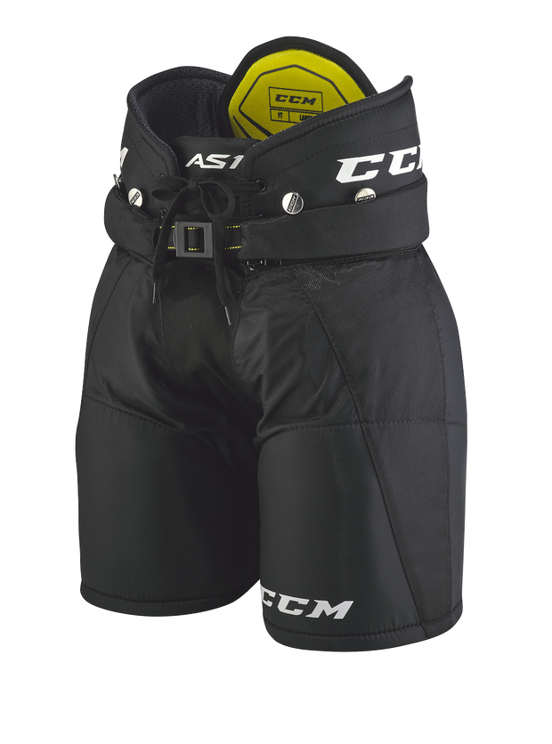 CCM Super Tacks AS1 Pants-Youth