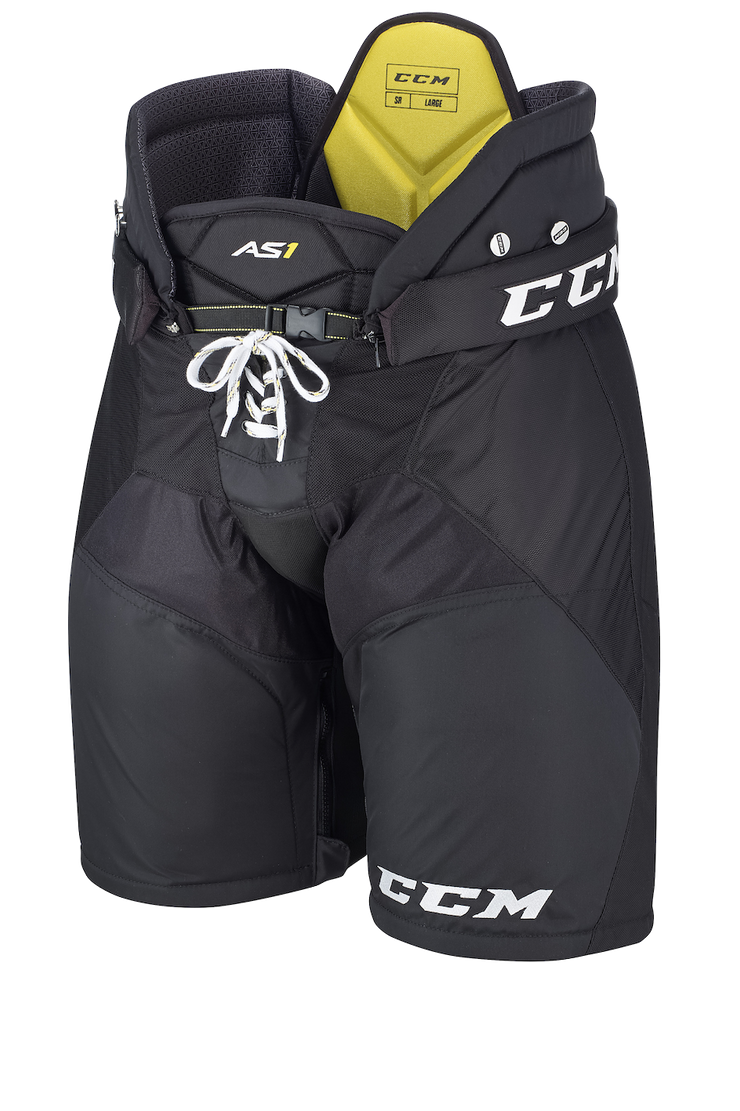 CCM Super Tack AS1 Hockey Pant-Senior