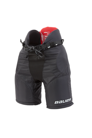 Bauer NSX Youth Pants