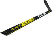CCM Super Tacks AS2 Pro Stick-Senior