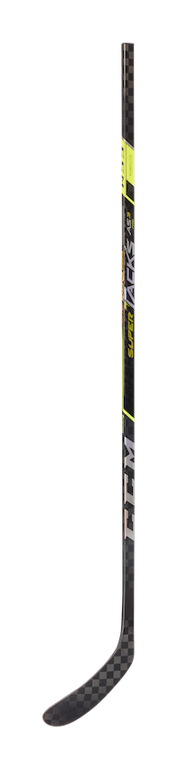 CCM Super Tacks AS3 Pro Stick - Senior