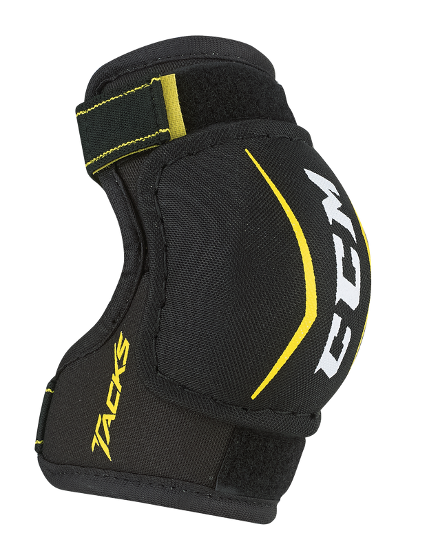 CCM Tacks 3092 Elbow Pad-Youth
