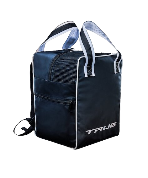 True BackPack Puck Bag