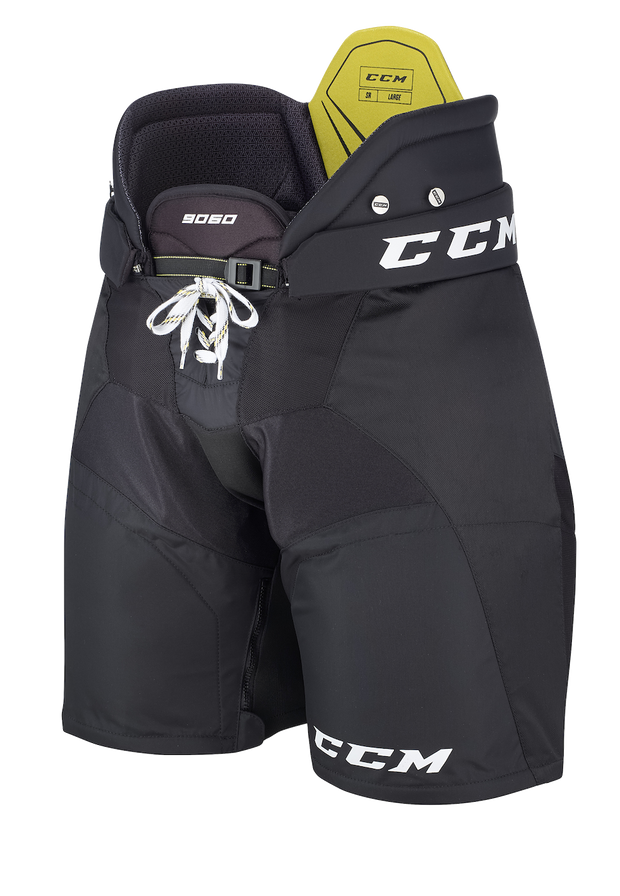CCM Tacks 9060 Hockey Pants-Junior