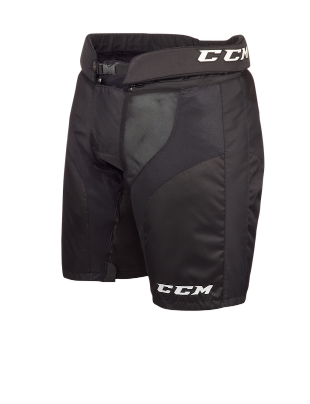 CCM Jetspeed Girdle Shell-Junior