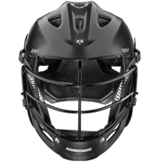 Warrior Burn Junior Helmet