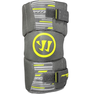Warrior FatBoy Next Arm Guard