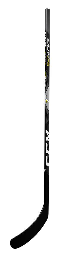 CCM Tack Stick-Youth 20 Flex