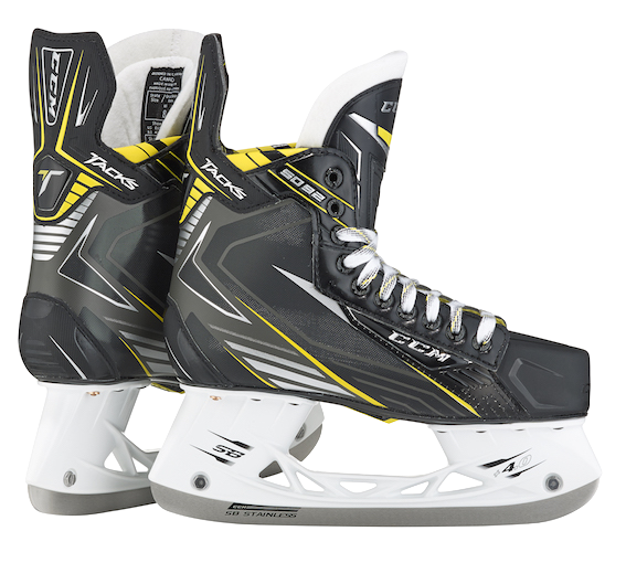 CCM Tack 5092 Skate-Junior