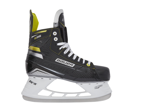 Bauer Supreme S35 Skate-Junior