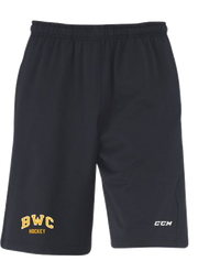 CCM BWC Team Training Short