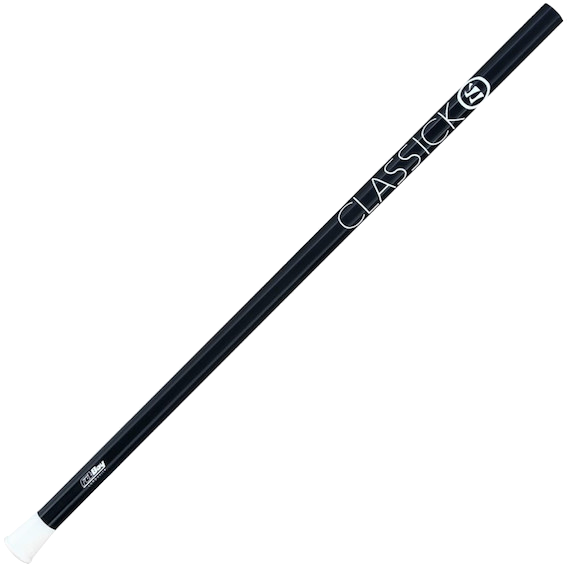 Warrior Classick Composite FatBoy Shaft