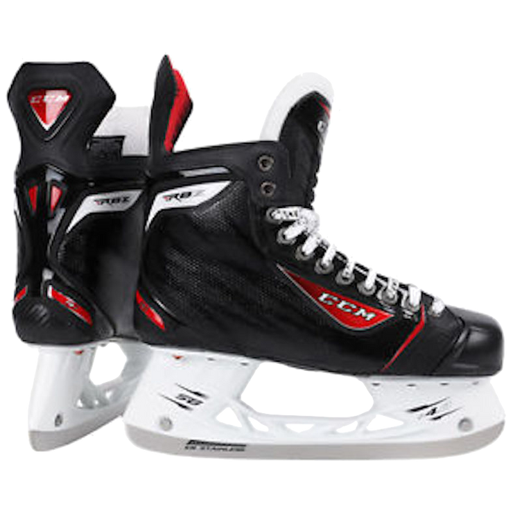 CCM RBZ 80 Skates- Junior