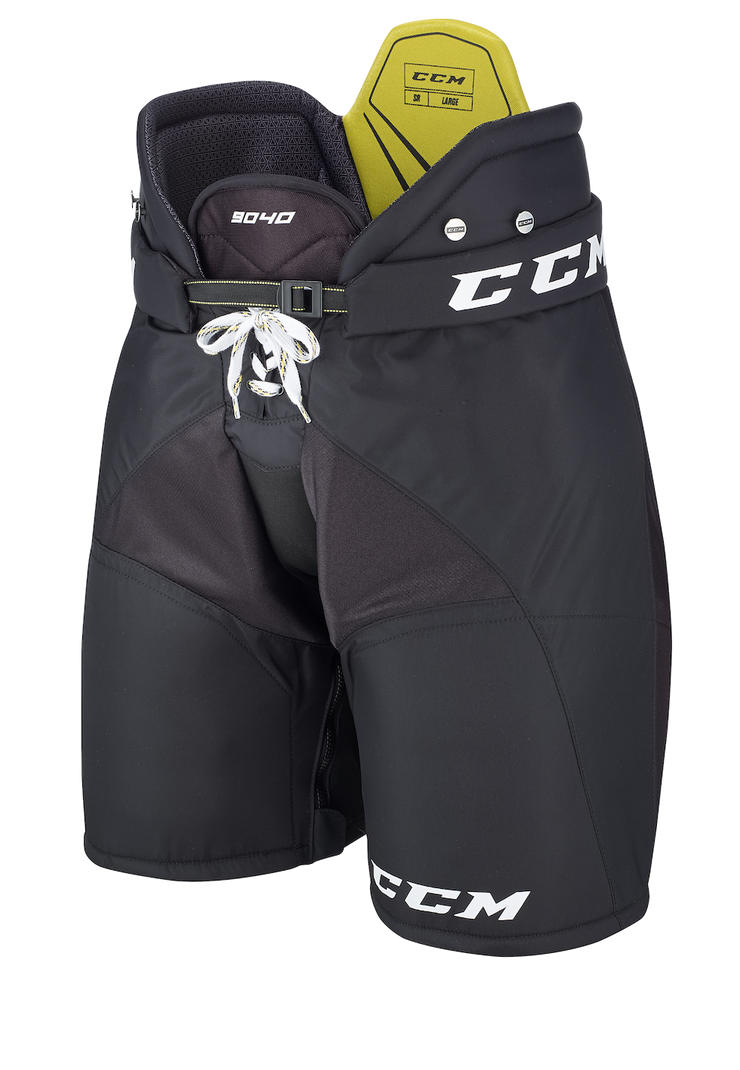 CCM Tacks 9040 Hockey Pants-Senior