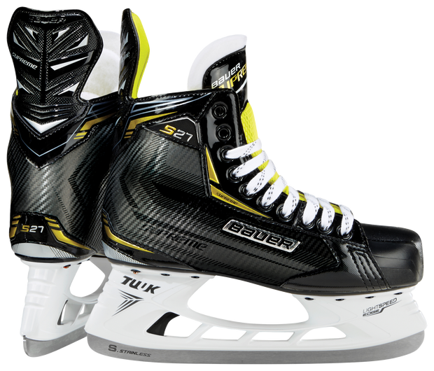 Bauer Supreme S27 Skate-Junior
