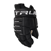 True A2.2 SBP Gloves-Senior