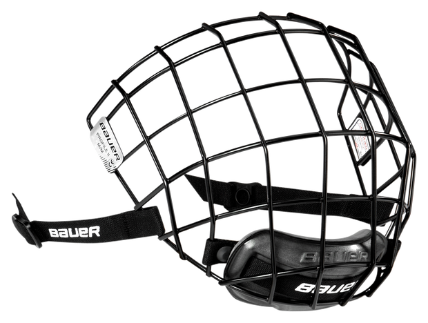 Bauer Profile II Face Mask