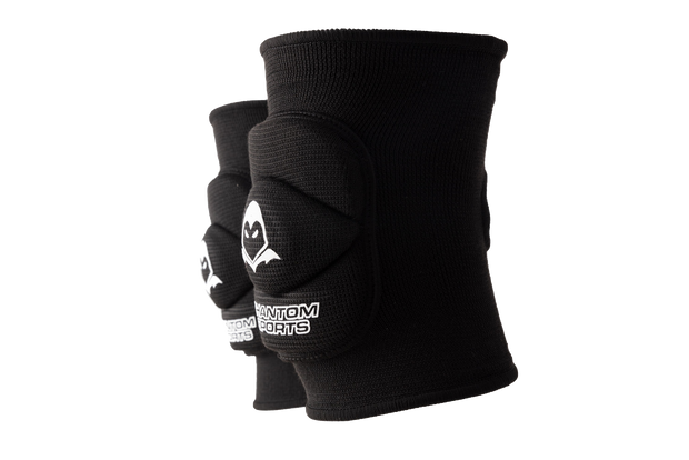 Phantom Soft Elbow Pads
