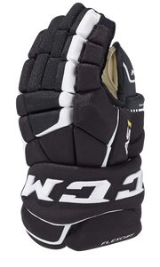 CCM Super Tacks AS1 Gloves- Senior