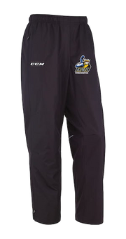 CCM Lightweight Rink Suit Pant-VRC Kings Logo