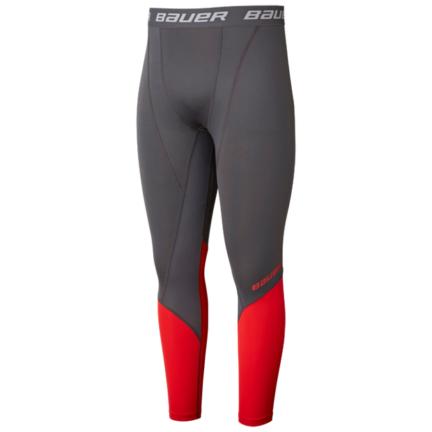 Bauer S19 Pro Compression Pant-Senior