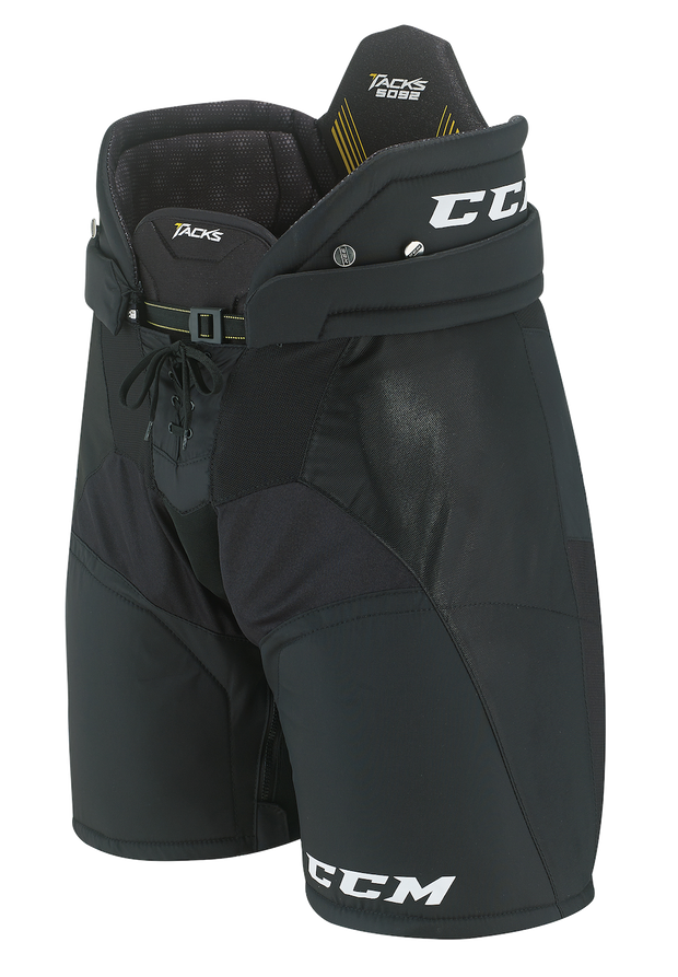 CCM Tacks 5092 Hockey Pants-Senior